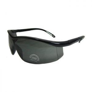 Gafas Antiempañante Oscura Workseg v65