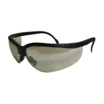 Gafas Antienpañante Espejada Workseg V70