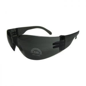 Gafas Estándar Oscura Workseg V50