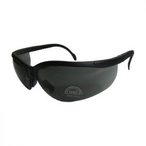 Gafas Antiempañante Oscura Workseg V70