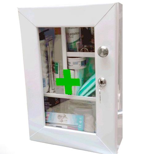 botiquin-gabinete-metalico-incluye-dotacion-completa