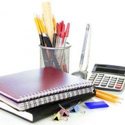 Papeleria de oficina for Suministros de papeleria para oficina