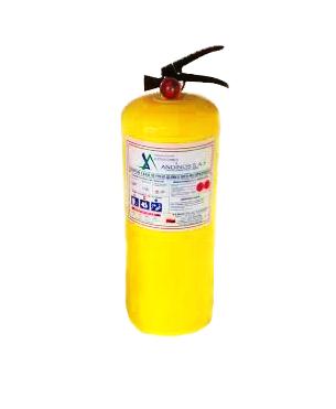 Extintor Multiproposito ABC De 20 Libras