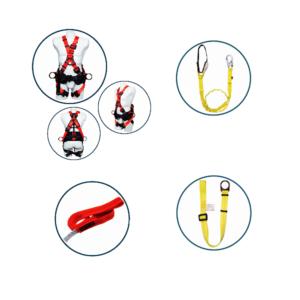 Promoción Kit Orbit