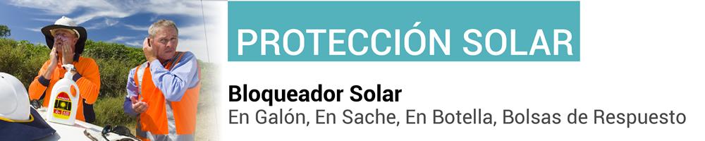 banne-protector-solar