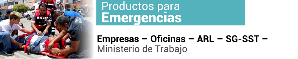 banner-subcategorias_emergencias