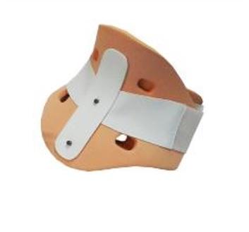 Cuello Ortopedico Tipo Filadelfia