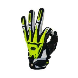 Guantes De Lujo Marca Shaft