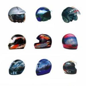 Cascos Certificados Para Moto – Ofi5.com
