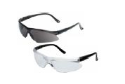 Gafas Oscuras Antiempañantes Vision Y Antiempañantes B521