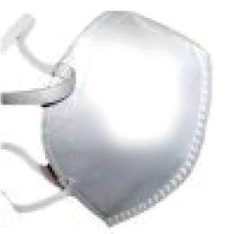 Protección Respiratoria N95 doblable