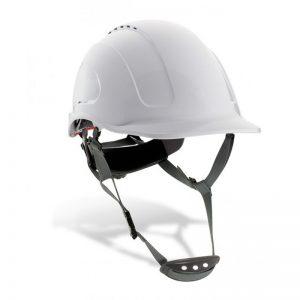 Casco Steel Pro Mountain ABS Tipo II