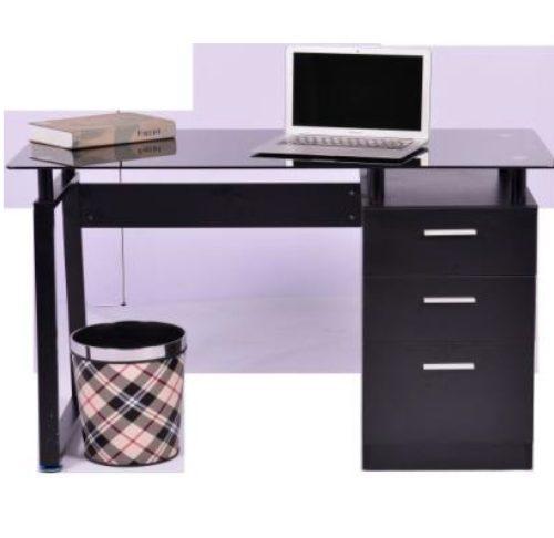 Escritorio modular oficina for Escritorio modular