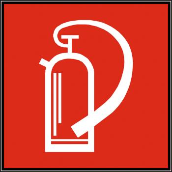 Recarga Extintor Multiproposito ABC De 20 Libras